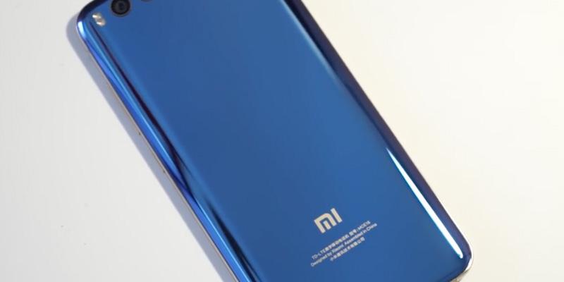 mi6 droidlime 03