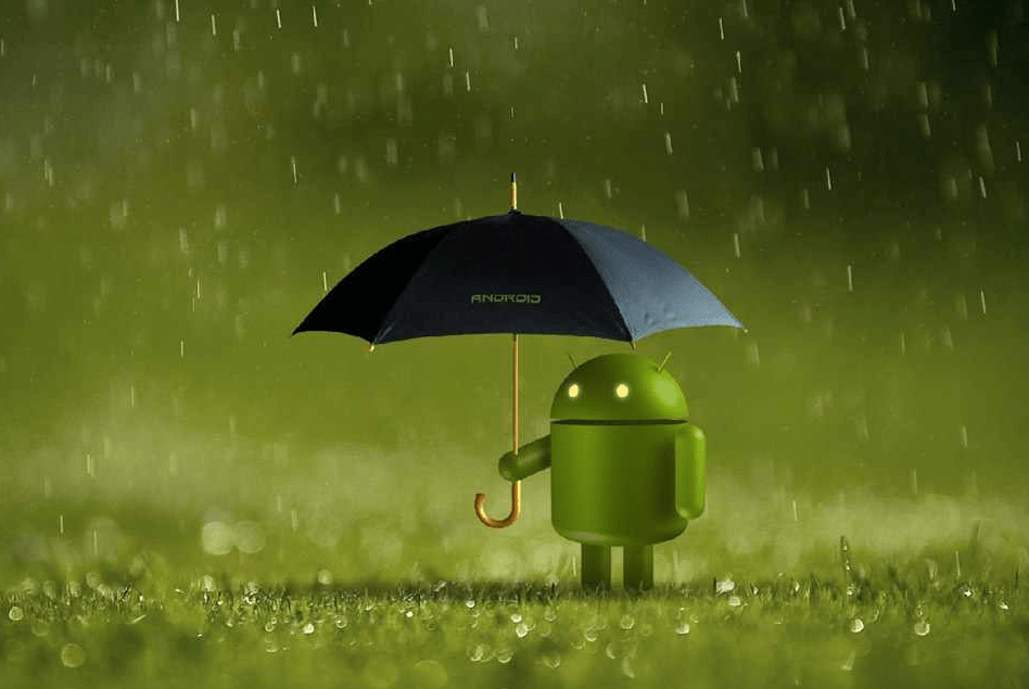 Google cancels October 29th Android event due to Hurricane Sandy
