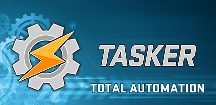 Two must-have Android apps on sale: Tasker $1.99, ROM Toolbox Pro $2.99