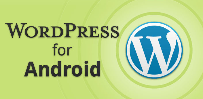 WordPress for Android gets updated with Holo Style, action bar and more