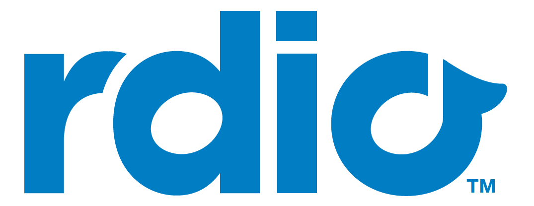 Sunday Freebie: Free 90-day trial of unlimited music streaming by Rdio (Savings of $30), and free $25 in movie credits