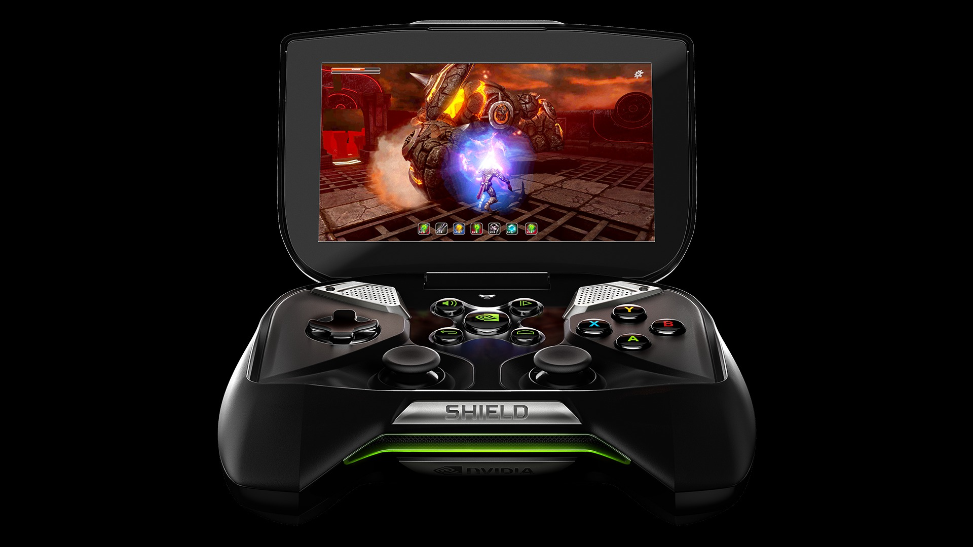 [Deal Alert] NVIDIA Shield on sale for $180, must use V.me by Visa Checkout