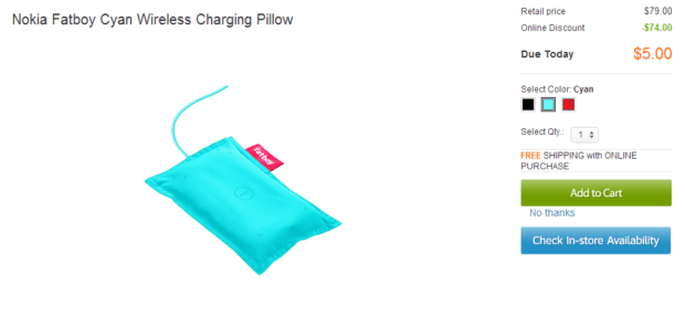 nokia-qi-charger