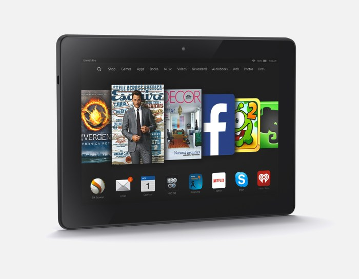 Kindle_Fire_HDX_8.9_Horizontal