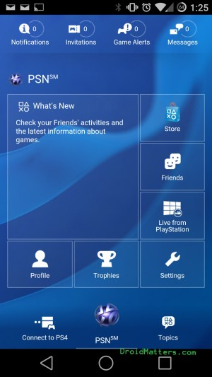 ps4-remote-play-android-3