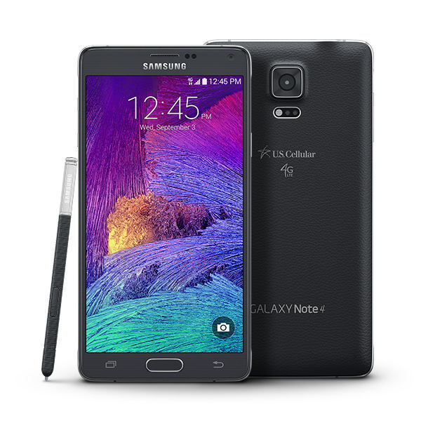 galaxy-note-4-us-cellular