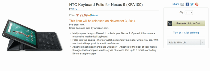 nexus-9-keyboard-folio