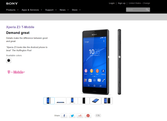 xperia-z3-us-tmobile