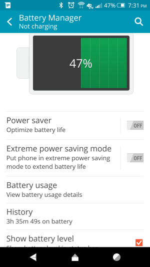 htc-one-m9-battery