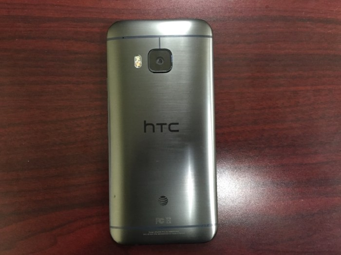 htc-one-m9-back
