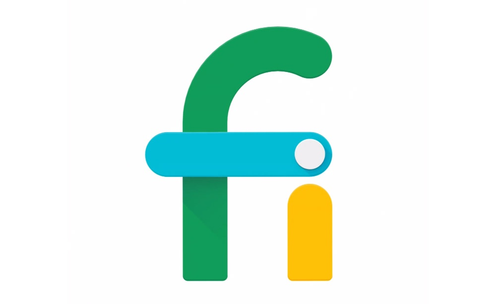 Google is handing out Google Fi instant invites for 24 hours