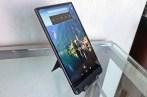 Dell Venue 8 7000. @Droidopinions