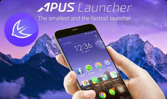 APUS-Launcher-SmallFastBoost-v1.9.3-build-1131
