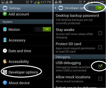 enable-usb-debugging-on-android-phone-or-tablet