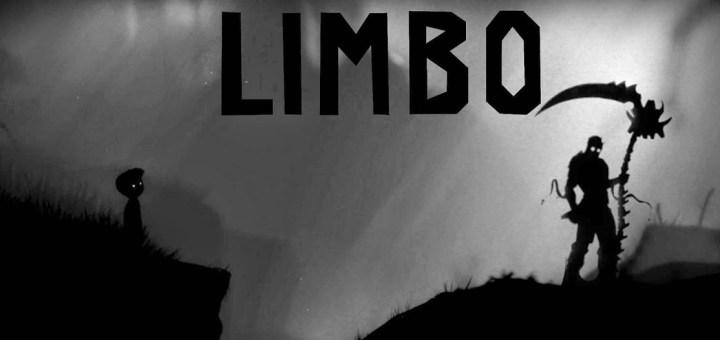 Limbo apk download