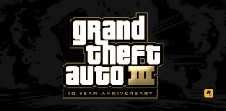 Download GTA III APK SD Data for Android