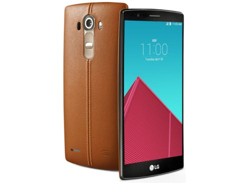 Downgrading LG G4 to 5.1.1 Lollipop