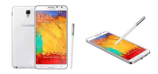 root galaxy note 3 neo