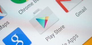 Fix to Common Google Play Errors