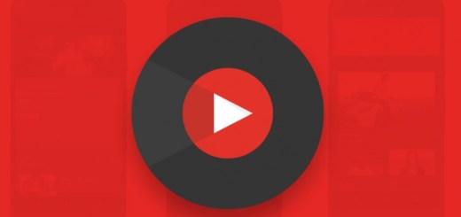 youtube++ ipa