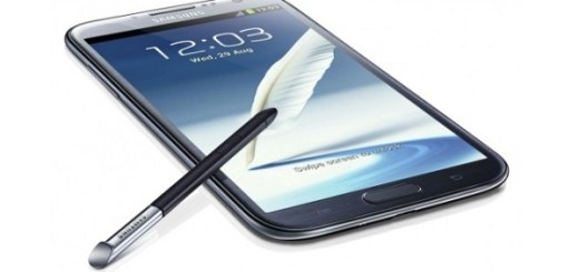 Root Galaxy Note 2 without PC
