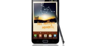 root galaxy note 1 without pc