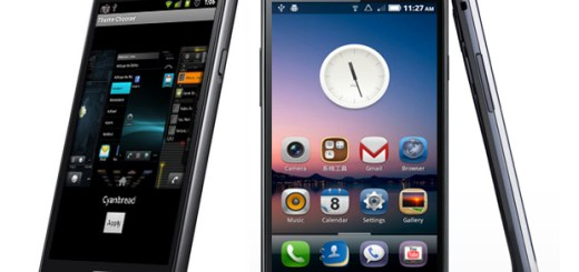 Best Galaxy s2 custom roms