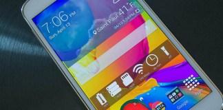 Best Homescreen widgets android