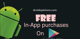 hack in app purchases