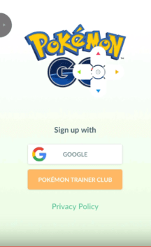 Pokemon GO tutuapp android hack
