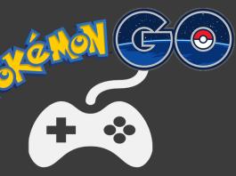 Pokemon Go Fly Gps