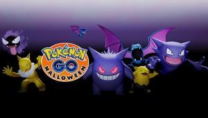 pokemon-go-halloween2