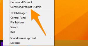 command-prompt-admin