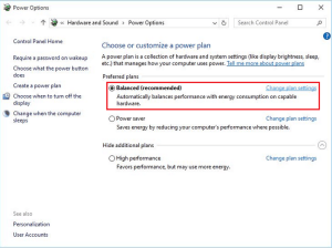 wifi-not-available-windows-10-power-settings