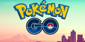 download pokemon go 0.49.1/1.19.1