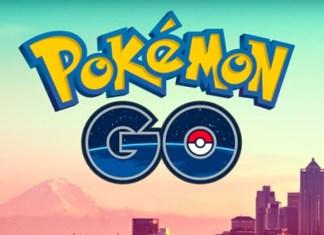 download pokemon go 0.49.1/1.19.1
