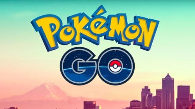 pokemon go apk 0.49.1