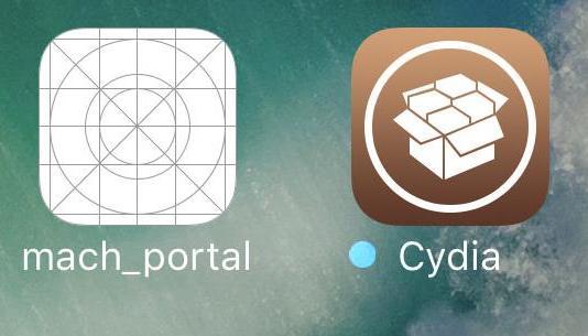 yalu jailbreak iOS 10/10.1.1