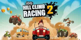 hill climb racing 2 coins hack