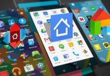 best battery saving launcher for android