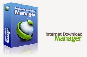 Effective Ways to Increase IDM Download Speed