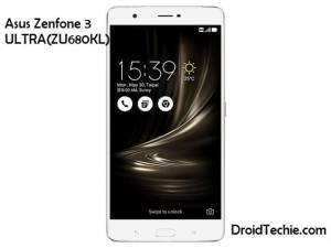 Asus Zenfone 3 Price Specifications Features All Variants