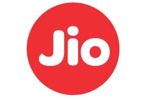 [Solved] How to Use Reliance Jio 4G SIM in 3G Phones