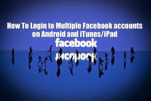 How%2Bto%2Blogin%2Bto%2Bmultiple%2Bfacebook%2Baccounts%2Bon%2Badnroid.jpg