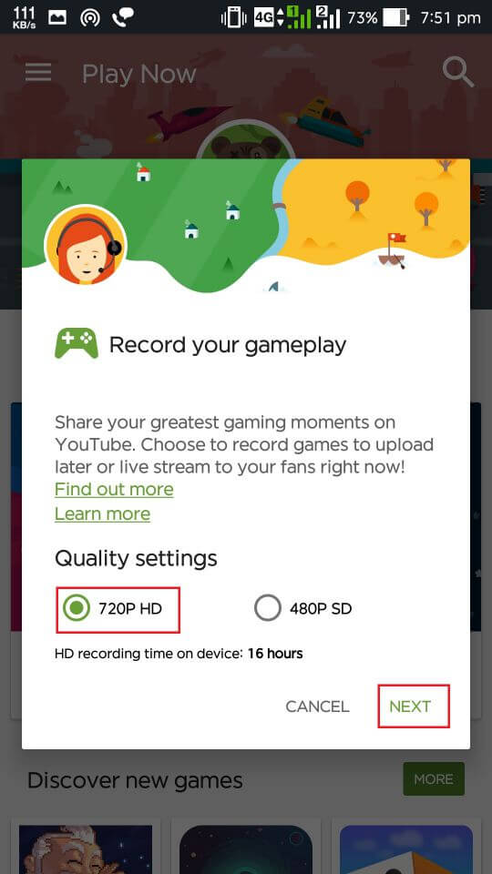 record-gameplay-android-phone-3