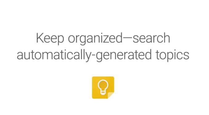 Google_Keep_things_feature_update