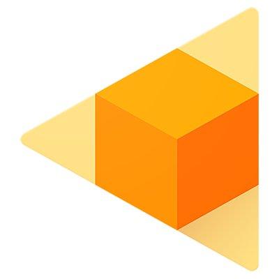 Google_Tango_icon