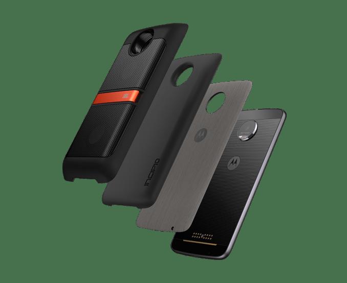 Lenovo_Moto_mods_covers