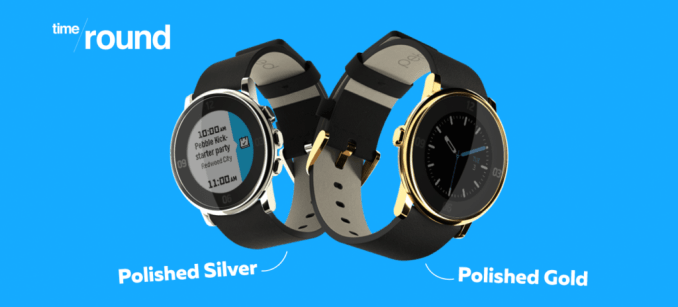 Pebble_Time_Round_gold_silver_variants