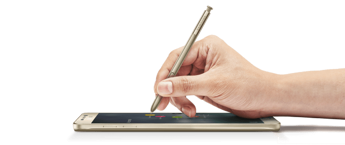 Samsung_Galaxy_Note_5_pen_hand